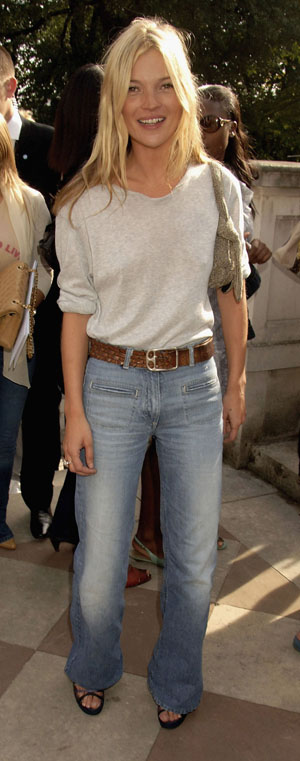 kate-moss-high-waisted-jeans.jpg