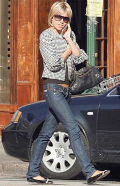 siennamiller-in-la-rock-n-roll-denim.jpg