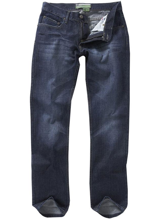 skinny-jeans-topman3.jpg