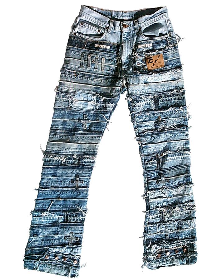 crazy-jeans.jpg