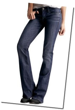 gap 1969 jeans collection mens