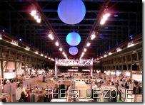 teaser_bluezone