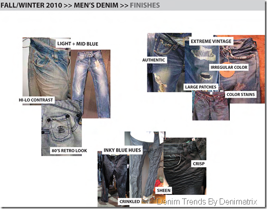 denim womens jeans trends