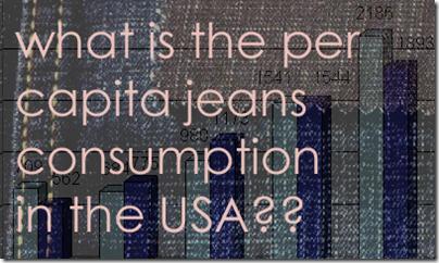 per capita jeans1