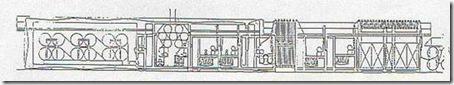loop dye system