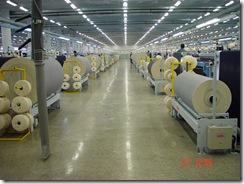 artistic fabric mills