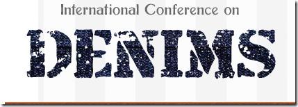 Denim Conference
