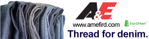 amefird-global-leader-in-denim-threads