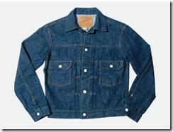 warehouse jeans japan