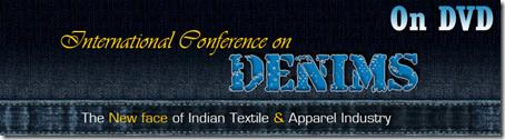 conference denim dvd2