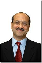 Rajiv Dayal -1 (2)