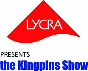 lycra-presents-copy