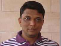 sandeep-agarwal