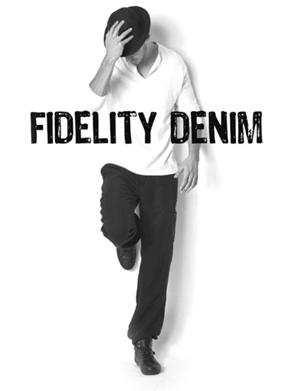 fidelity denim jeans