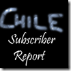 subscriber chile