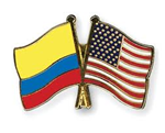 US Colombia Trade : Denim
