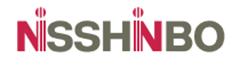 Nisshinbo Denim Textile