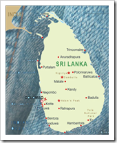 sri lanka denim jeans