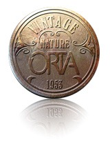 orta-button