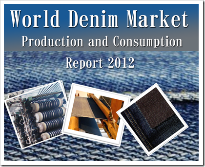world denim frontpage1