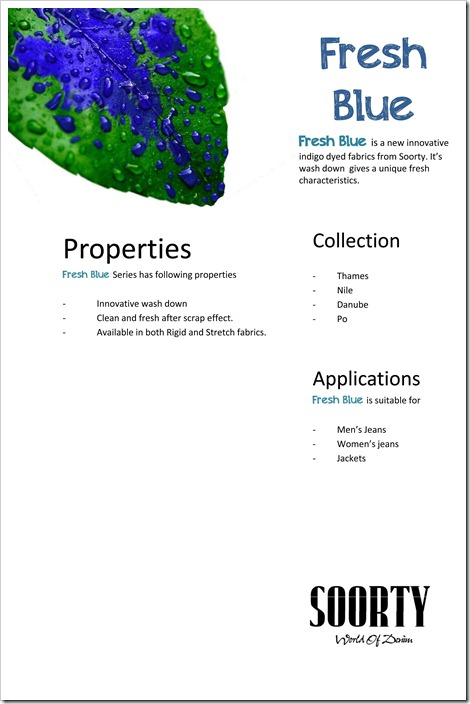 Microsoft PowerPoint - recycle concept final
