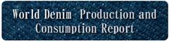 world denim production