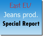 east eu copy