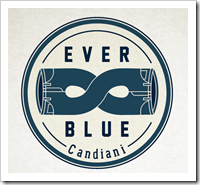 Ever Blue Candiani