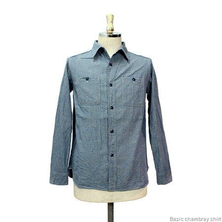 4810-basic-chambray-shirts