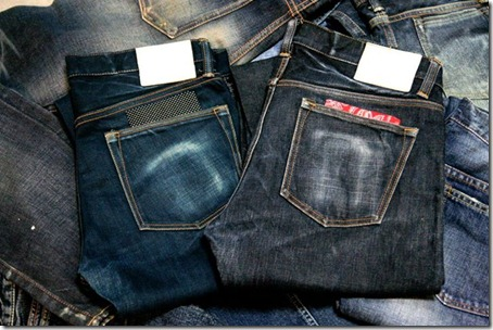 Japan blue denim1