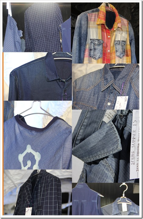 shirts copy