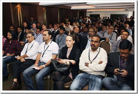 Denimsandjeans.com Presentation1