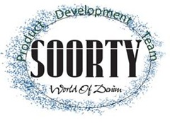 Soorty product development