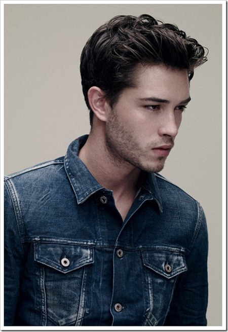 Francisco_Lachowski_Replay_jeans_201