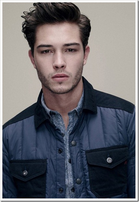 Francisco_Lachowski_Replay_jeans_201[11]