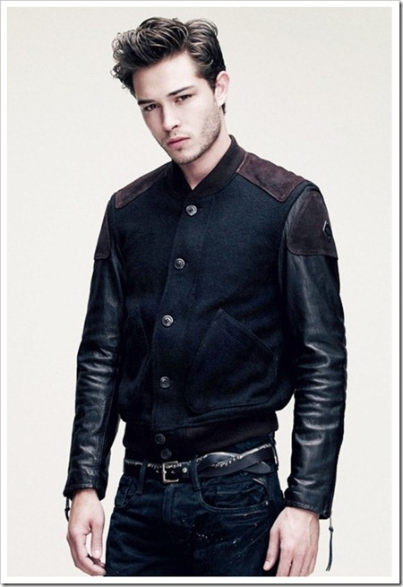 Francisco_Lachowski_Replay_jeans_201[2]