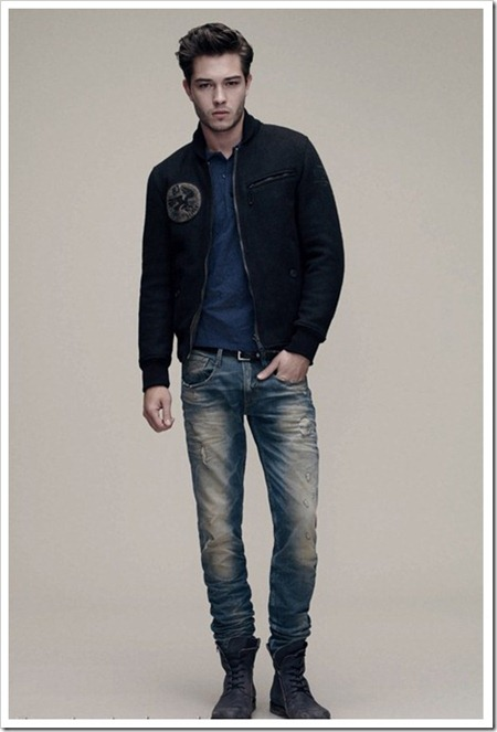 Francisco_Lachowski_Replay_jeans_201[7]
