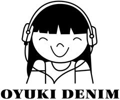 OYUKI logo