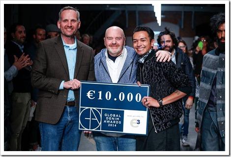 Global denim awards27