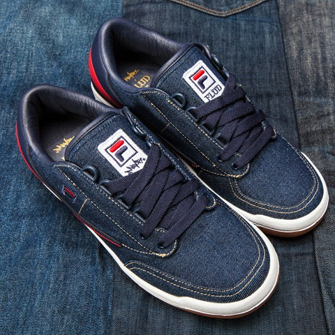 fila jean shoes \u003e Factory Store