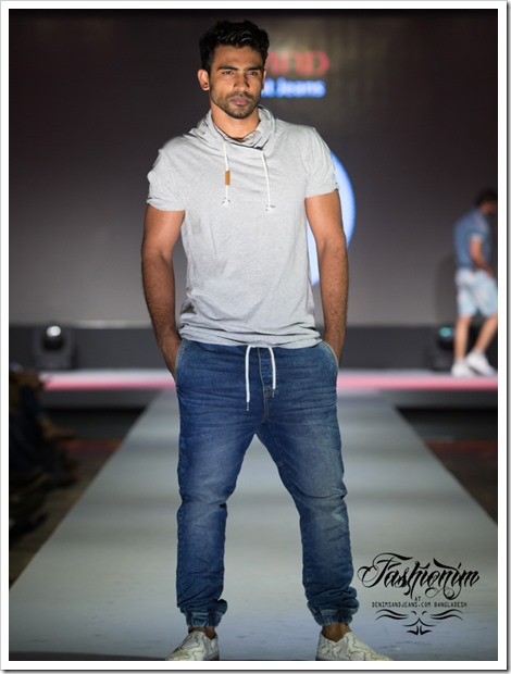 Arvind- Selvedge Jeans - Fashionim at Denimsandjeans Bangladesh