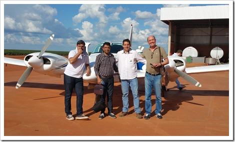 Brazil – In A World Of Its Own!   Denimsandjeans.com