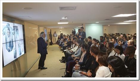 Vicunha AW 16 Presentation