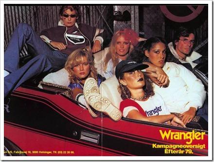Wrangler History 1979_4