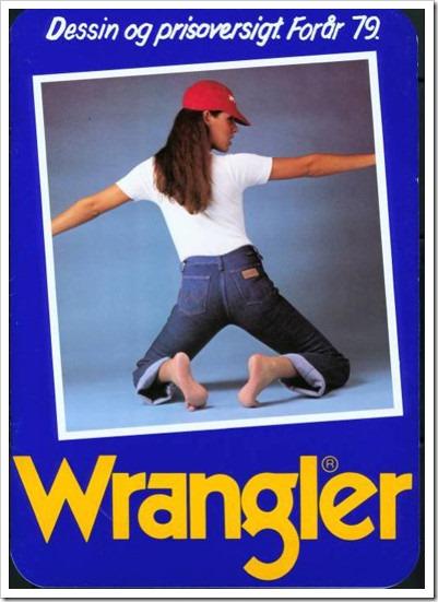 Wrangler History 1979_5