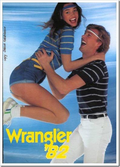 Wrangler History 1982_a