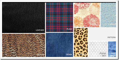Midi Skirt Demand Trend - Google Fashion Report