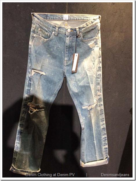 Denim Clothing at Denim PV          |            Denimsandjeans
