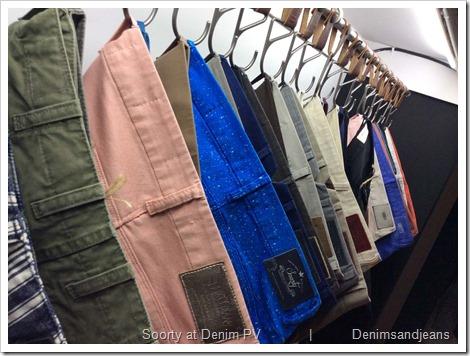 Soorty at Denim PV            |          Denimsandjeans