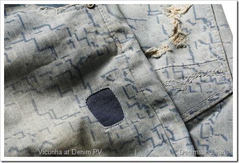 Vicunha at Denim PV                |                     Denimsandjeans